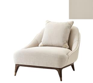Covet Deep Desire Upholstered Chair