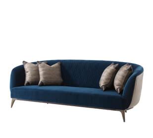 Covet Sofa