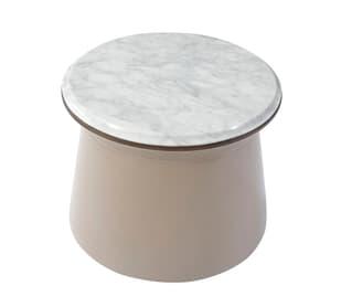 Contour Side Table