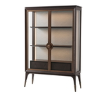 Admire Display Cabinet