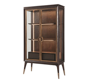 Admire Display Cabinet II