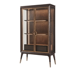 Admire Display Cabinet II