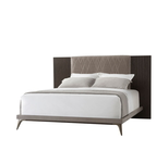 Ambience Bed (US King)