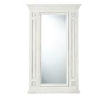 The Antoinette Mirror