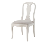Fiene Dining Side Chair
