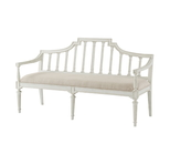 The Esmee Settee