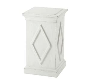 The Bastien Accent Table