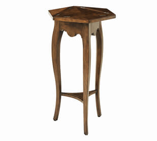 The Jules Accent Table