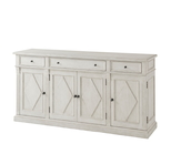 The Bordeaux Sideboard