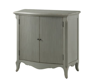 The Marcelle Cabinet