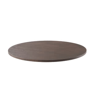 Tambura Lazy Susan