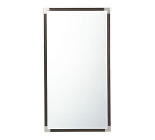 Bellelax Floor Mirror
