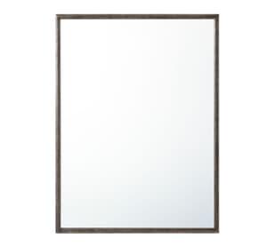 Zion Mirror