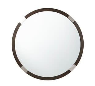 Orion Mirror
