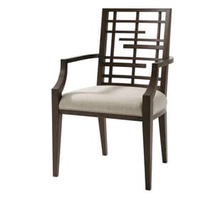 Seymour Dining Armchair