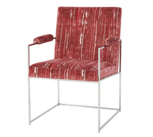 Marcello Dining Armchair