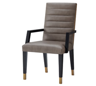 Roque Dining Armchair