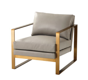 Bower Club Chair