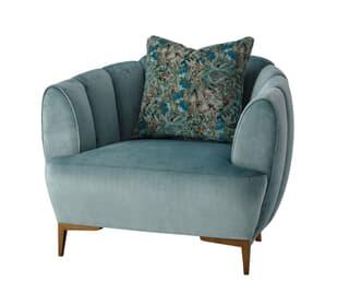 Fulton Chair II