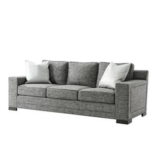 Ravenswood Sofa II