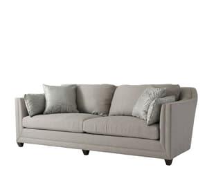 Pippa Rowan Sofa