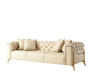 Jolie Sofa