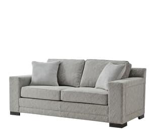 Ravenswood Small Sofa