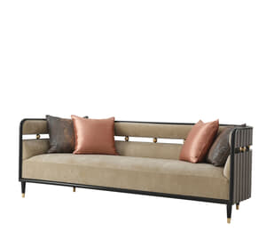 Newall Sofa