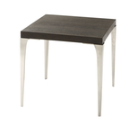 Calvin Side Table
