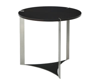 Mathieu Side Table