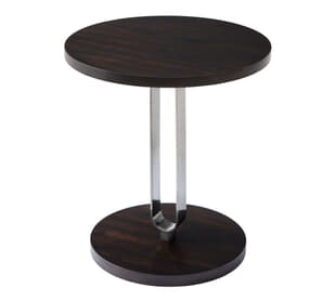 Emannuel Accent Table