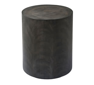 Jayson Accent Table