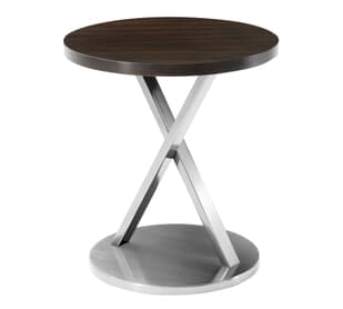 Delaney Side Table