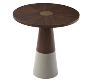 Vernon Accent Table