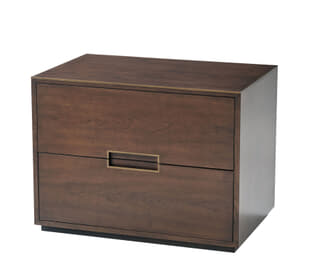 Bosworth Night Stand