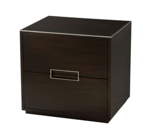 Bosworth Night Stand (Small)