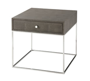 Calvert Side Table