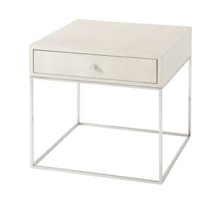 Calvert Side Table