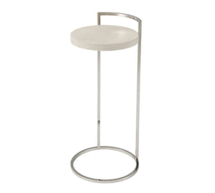 Alistair Accent Table