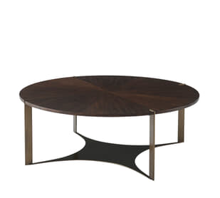 Mathieu Cocktail Table