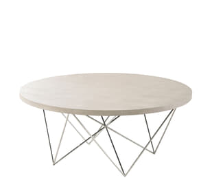 Brigham Cocktail Table