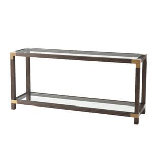 Urbana Console Table
