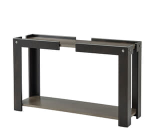 Tristan Console Table