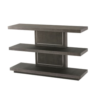 Hendrick Console Table