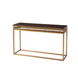 Frenzy Console Table