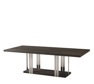 Tamar Dining Table