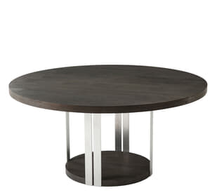 Tambura Dining Table