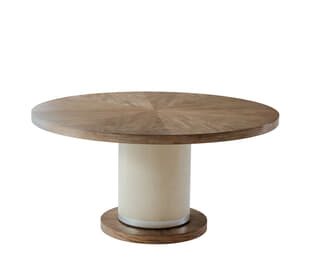 Sabon Dining Table II