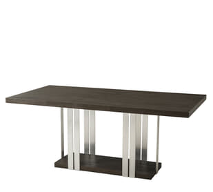 Small Tamar Dining Table