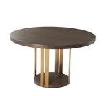 Small Tambura Dining Table